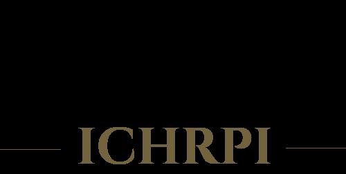Ichrpi